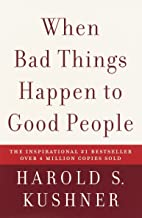 Best why people do things Reviews