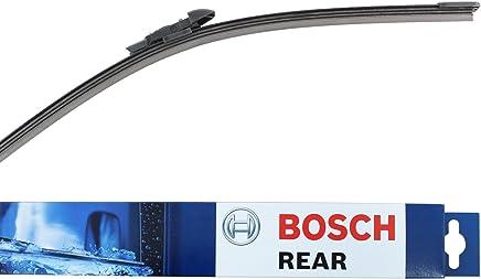 Bosch 3 397 008 996 Escobillas De Limpiaparabrisas