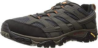 Merrell Moab 2 GTX, Chaussures de Randonnée Basses Homme