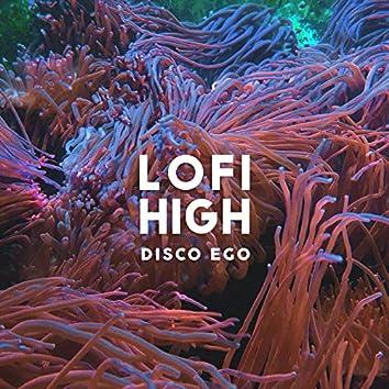 Lofi High