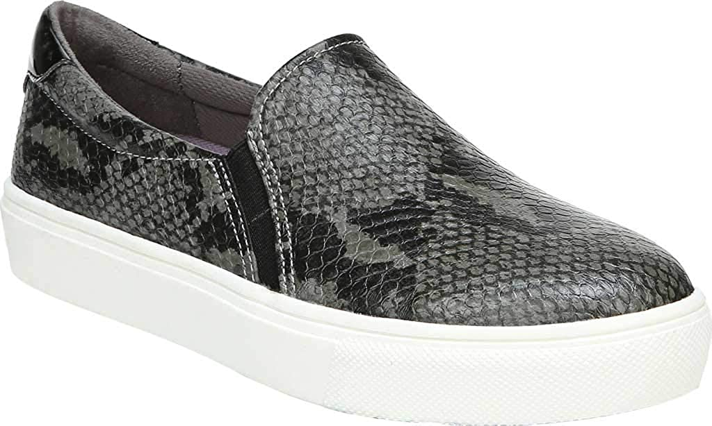 Dr. Scholl's Shoes Nova Loafer 2021 autumn Max 48% OFF and winter new Women's