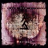 Fallen Angel (feat. Kristen Karr)