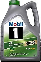 Suchergebnis Auf Für Motoröl 0w20
