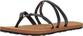 Easy Breezy Sandals