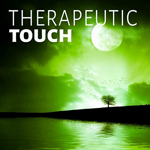 Therapeutic Touch - Nature Sounds Perfect for Massage ...