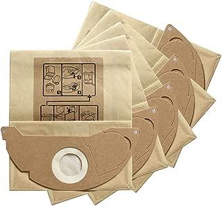 Amazon.es: Bolsas para aspiradoras: Hogar y cocina: Bolsas para ...