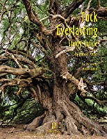 Tuck Everlasting Study Guide 1586093541 Book Cover