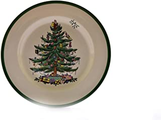 Best spode christmas tree plate s3324 Reviews
