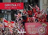Girona Fc. Camí Cap A Primera (Base Esport)