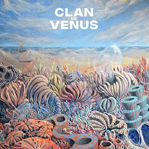 Clan de Venus
