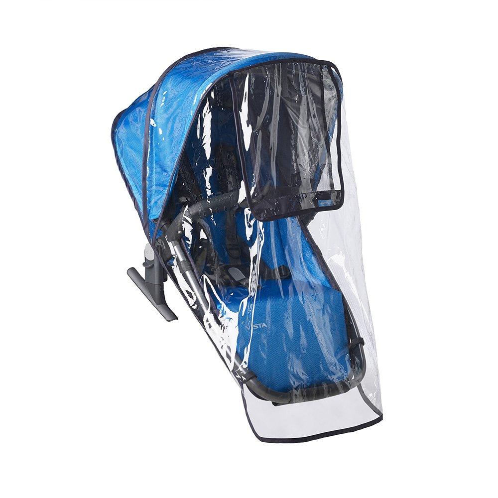 UPPAbaby RumbleSeat Rain Shield