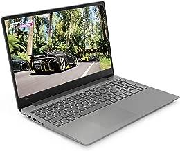 Newest Lenovo Ideapad 330S 15.6