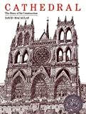 gothic cathedral Chutreaux