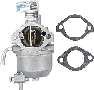 MOTOKU Carburetor Carb for EZGO RXV TXT Valor ST 400 MPT 800 Refresher 1200 Cushman 280 Commander 2200 Bellhop Kawasaki 13...