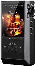 $1319 » Cayin N6ii (E01) Master Quality Digital Audio Player, A Fully modularized Smart Digital Audio Player, DSD Native/Hi-Res Audio Compatible DAP