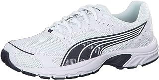 PUMA Axis, Chaussures de Fitness Mixte