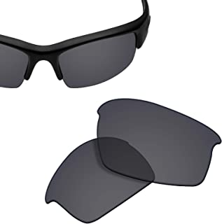 New 1.8mm Thick UV400 Replacement Lenses for Oakley Bottlecap Sunglass - Options