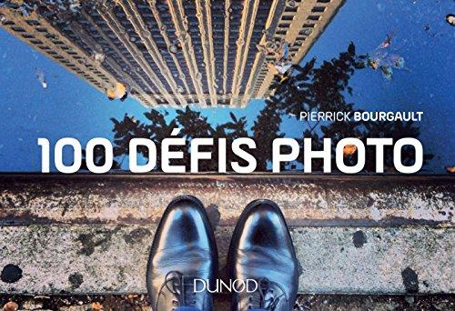 bon comparatif Travail de 100 photos un avis de 2021