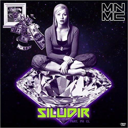 MN MC Feat. PH CL