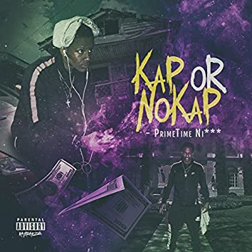 Kap or Nokap?