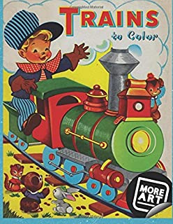 thomas the tank engine pictures to colour
