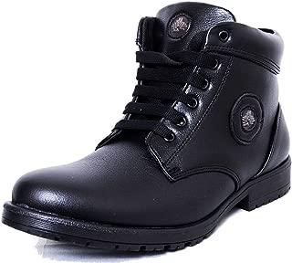 Black Tiger Men's 091 Formal Shoes