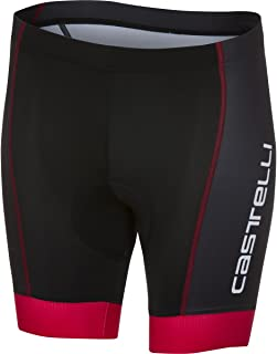 Castelli Future Racer Kid Short