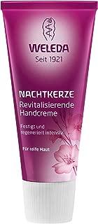 WELEDA Evening Primrose Age Revitalising Hand Cream, 50ml