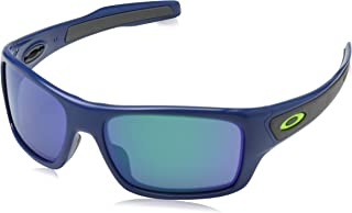 Youth Turbine XS Sunglasses,OS,Poseidon