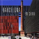 Barcelona en sèrie