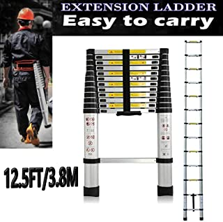 Best retractable loft ladder Reviews