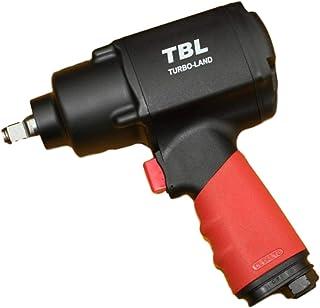 Suchergebnis Auf Für Hammer Schlagschrauber Elektrowerkzeuge Baumarkt