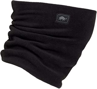 Chelonia 150 Classic Fleece Kids Neck Warmer