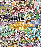 Thali - Art contemporain aborigène