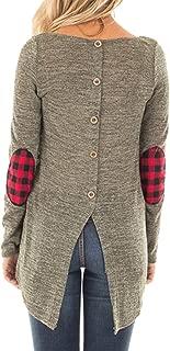 boutique womens christmas shirts