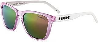 Amazon.es: KYPERS - Gafas de sol / Gafas y accesorios: Ropa