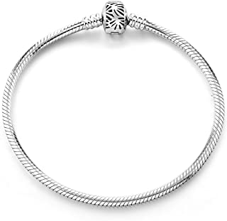Best add a charm bracelet Reviews