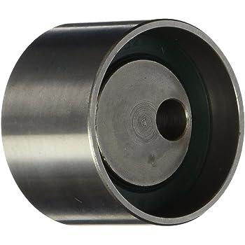 Dayco 84120 Timing Belt Kit