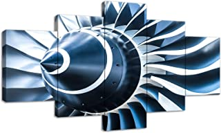 Best jet engine painting Reviews