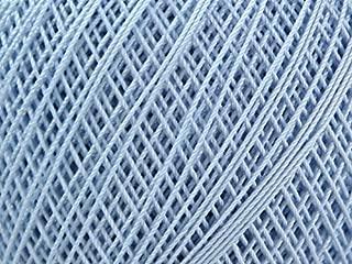 DMC Babylo Cotton Crochet Thread Size 20 800 - per 50 gram ball
