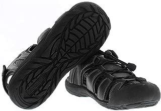 Men's Travis Active Sandal