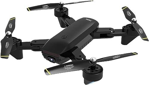 ahorra hasta un 50% FairytaleMM SG700-S Aviones de de de Cuatro Ejes Plegables con 1080P Drones cámara WiFi RC Quadcopter  online al mejor precio