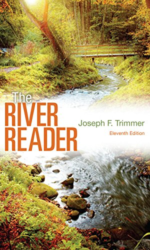 The River Reader Eleventh Edition