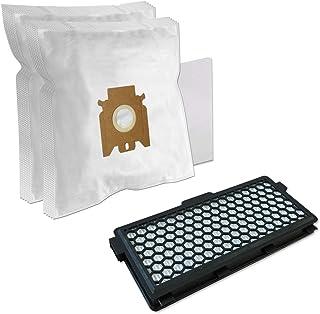 Amazon.es: bolsas aspiradora miele