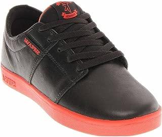 Supra Men's Stacks Sneaker