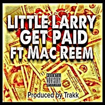Get Paid (feat. Mac Reem)