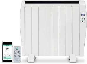IKOHS EMITERM WiFi - Emisor Radiador Térmico (1200 W)