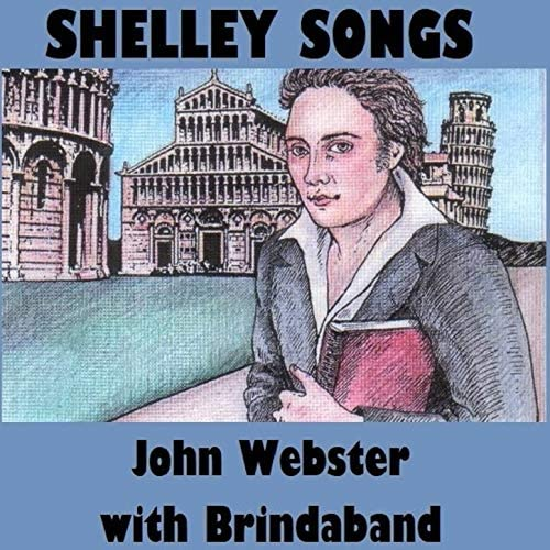 John Webster feat. Brindaband