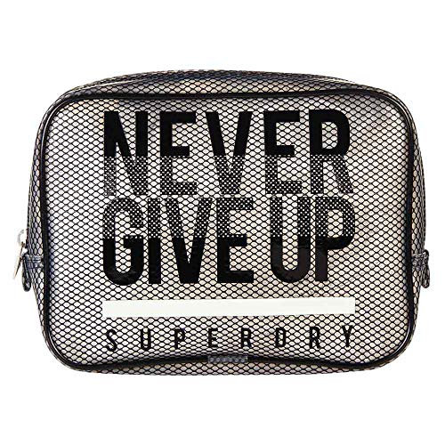 Superdry Super Fit Sport Jelly Pouch One Size