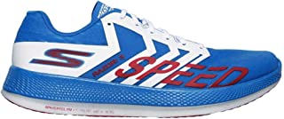 Skechers GOrun Razor 3 Hyper 男士跑步鞋